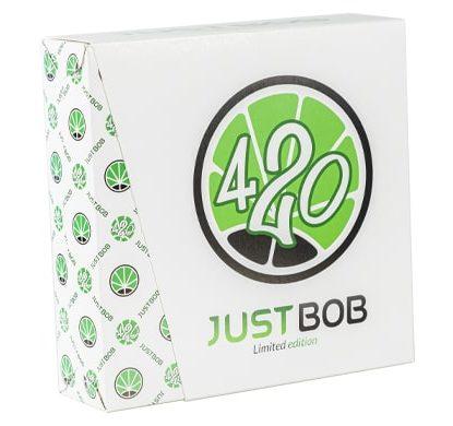 empaque de kit platinum para 420 de cbd marihuana