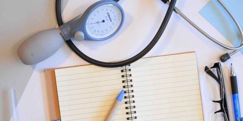 Cannabis vasodilatador y controles de presión arterial.