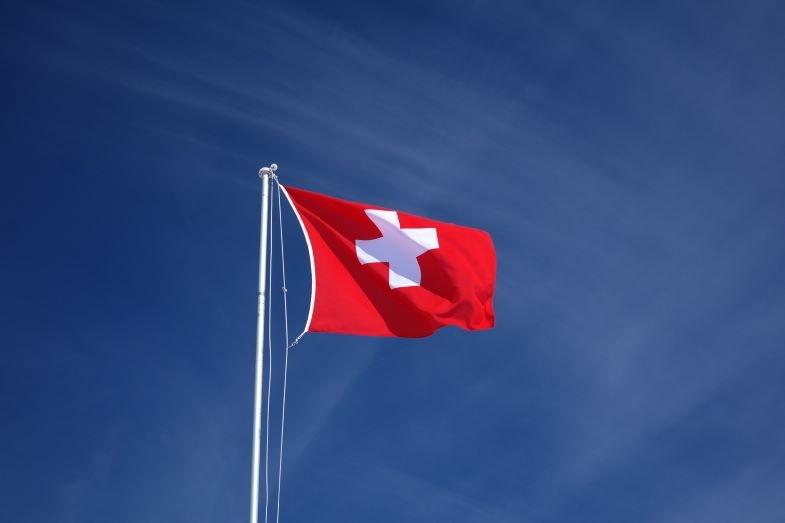 Experimento sobre el cannabis en Suiza: modalidades