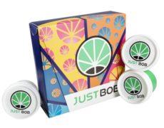 Kit Spring platinum de cannabis CBD de las mejores cualidades para la primavera