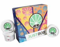Kit silver para Spring con 9 gramos de la mayor calidad de Cannabis CBD