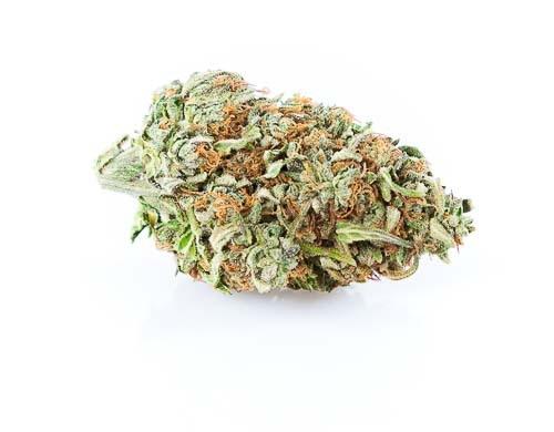 Cannabis legal Zkittles CBG