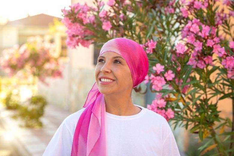 CBD analgésico contra los dolores de la quimioterapia