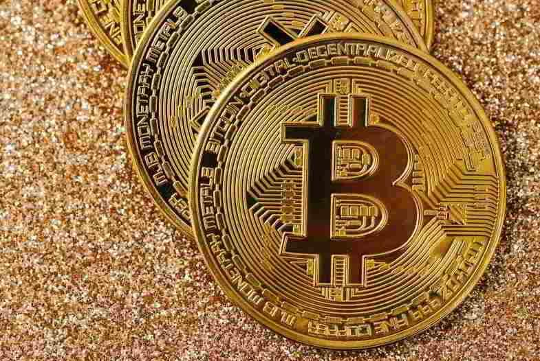 Bitcoins y cannabis legal