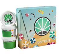 Kit Summer platinum de cannabis CBD de las mejores cualidades para verano