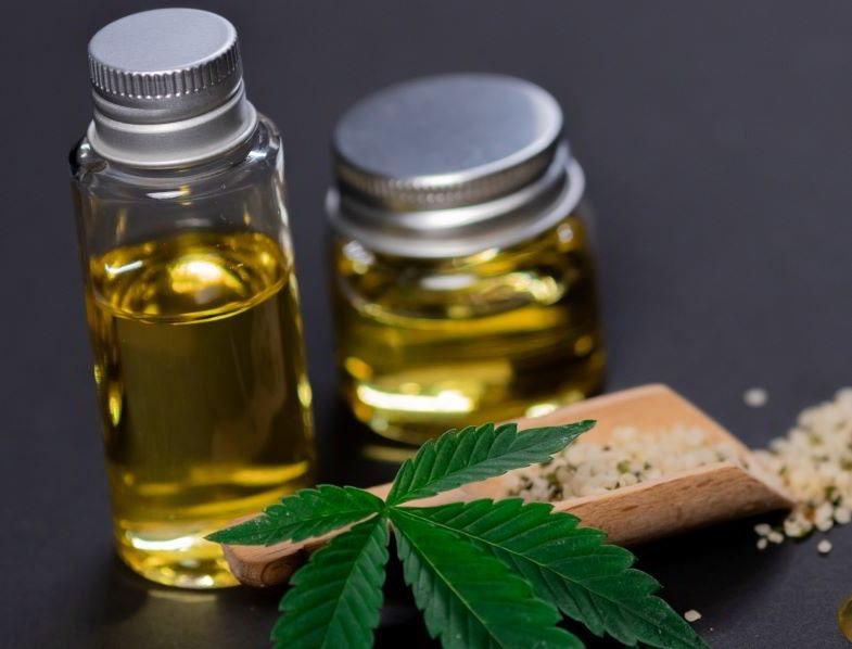 Que hacer con las hojas de cannabis