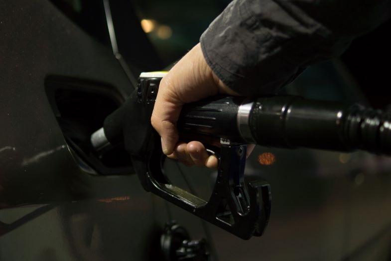 Combustible de cáñamo para automóviles