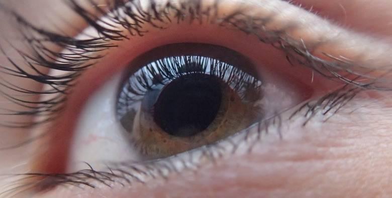 CBN como aliado contra el glaucoma
